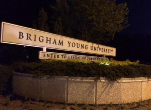 byu enter to learn
